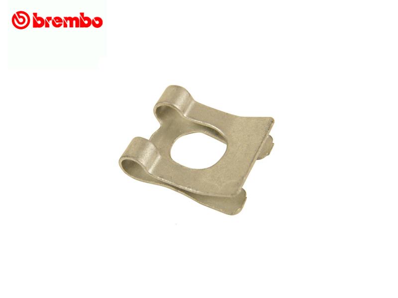 BREMBO PIVOT PIN CLIP