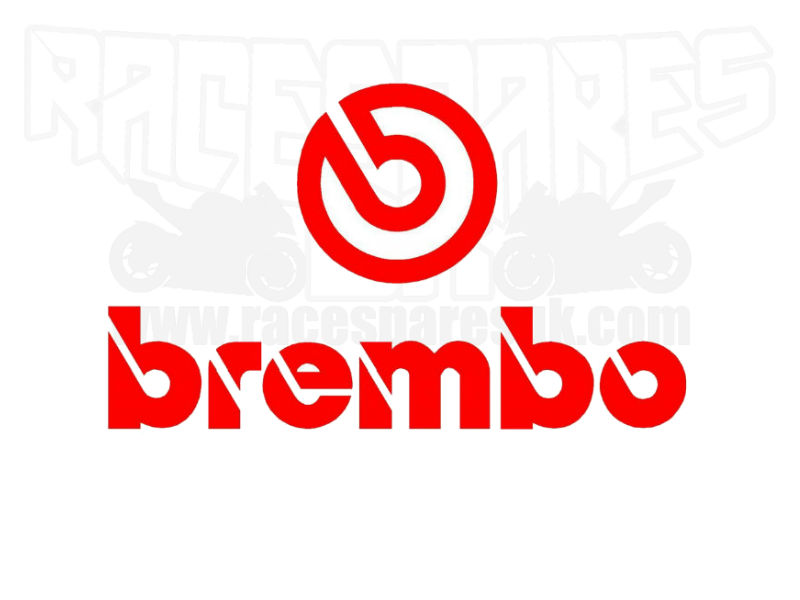 BREMBO PRODUCTS
