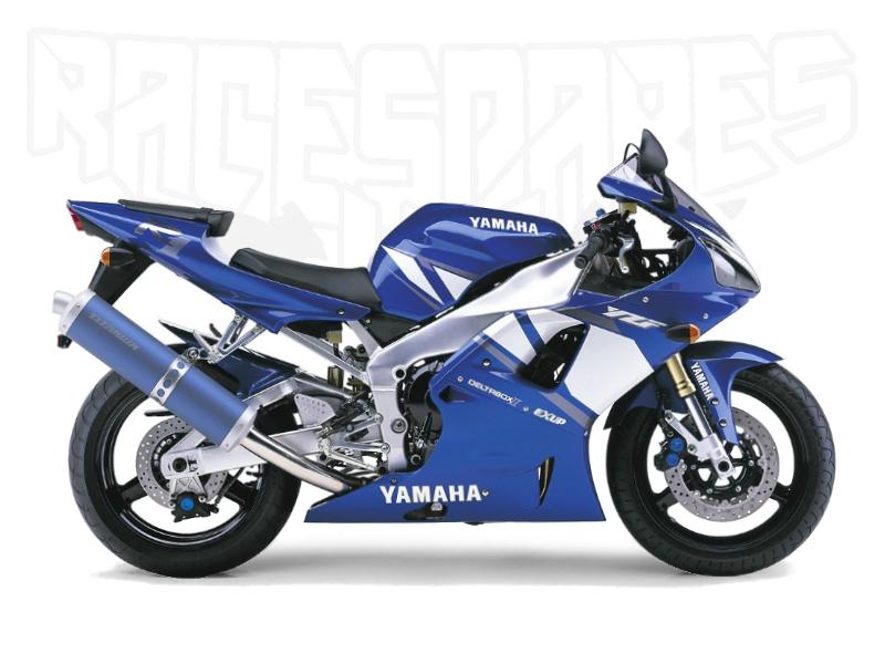 R1 1998 - 01