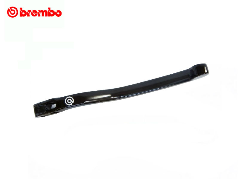 BREMBO REPLACEMENT LEVER