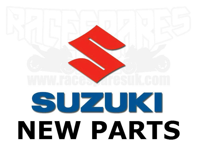 - SUZUKI NEW PARTS -