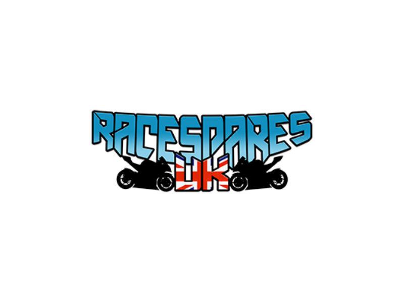 NON BIKE SPECIFIC RACE PARTS