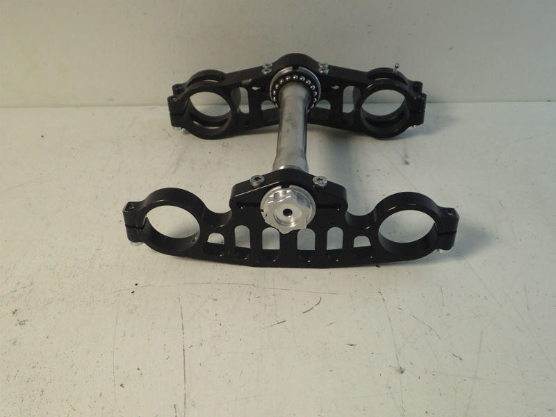 BILLET SUPERBIKE YOKES